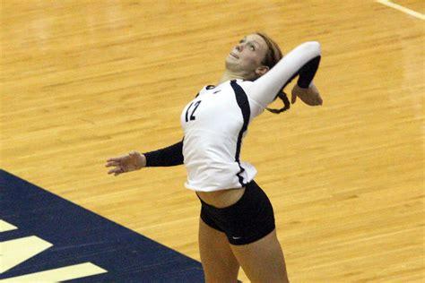 Penn State Volleyball Ncaa Finals Open Thread Black