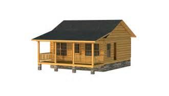 log cabin plan clark i plans information southland log homes