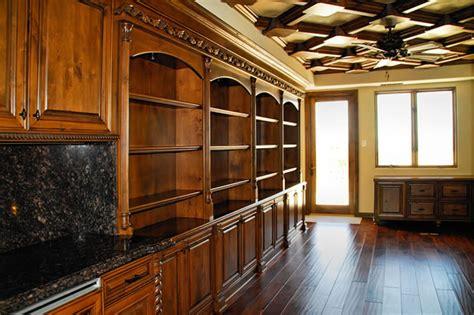 Custom Carpentry In Dayton Ohio  The Ohio Home Doctor