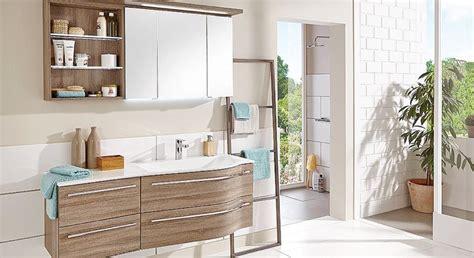 Badezimmer Fliesen Verändern by Fliesen Ver 228 Ndern Raum Wirkung
