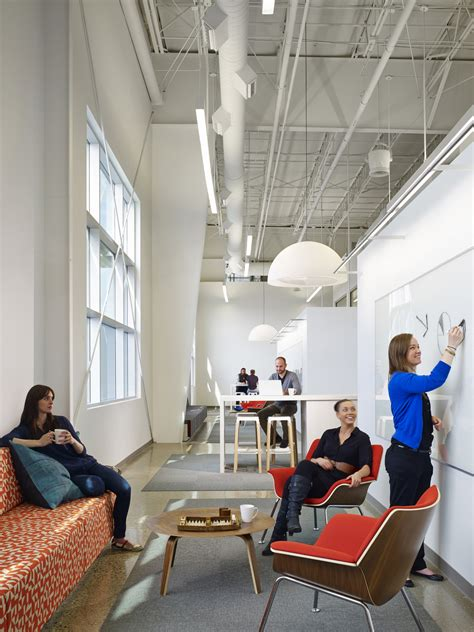 Office Furniture Kalamazoo by Office Tour Newell Rubbermaid Kalamazoo Design Center