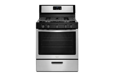 best gas ranges for home the best electric and gas ranges the sweethome