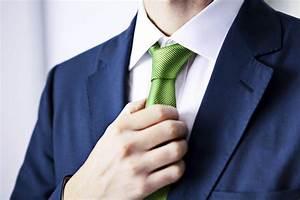 Comment Mettre Une Cravate : noeud de cravate comment avoir un beau r sultat ~ Nature-et-papiers.com Idées de Décoration