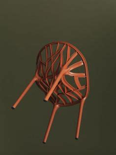 1000 images about object design on pinterest charlotte