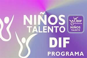 Proceso de nuevos ingresos para el Programa Niños Talento
