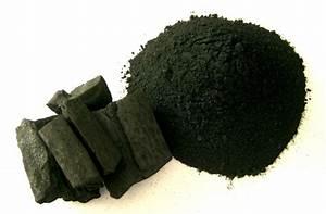 Carbone attivo controindicazioni