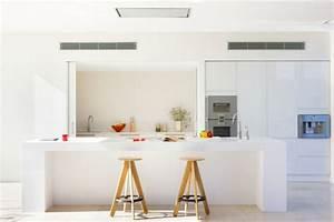 Maison méditerranéenne aux influences originales à Ibiza Vivons maison