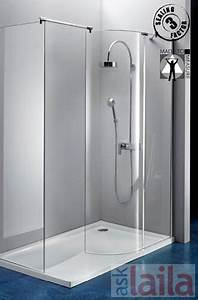 Jaquar company banjara hills hyderabad jaquar for The bathroom fitting company