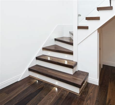 American Black Walnut Flooring   Wood Flooring Engineered Ltd