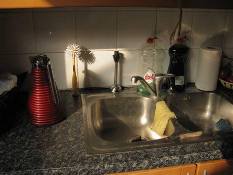 kitchen sink wiki file kitchen sink jpg wikimedia commons
