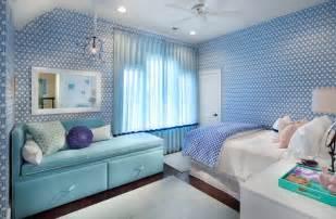 teenage 39 s room contemporary bedroom dc metro
