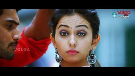 Telugu New Video Songs Jukebox