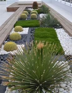 Parterre De Plante : 617 best jardinage images on pinterest ~ Melissatoandfro.com Idées de Décoration