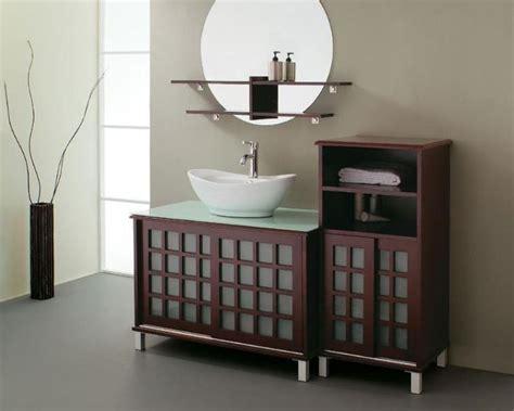 Modern Japanese Bathroom Vanity by 27 Best Bathroom Ideas Images On Bathroom