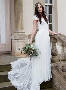 wedding dresses the dressing rooms halesowen birmingham With www wedding dress com