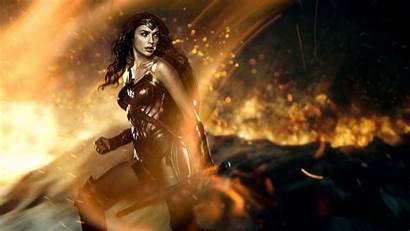Wonder Woman Gadot Gal Wallpapers 4k Wonderwoman