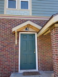 House Beautiful Massively Overhauling House Very Popular Front Porch Roof Options