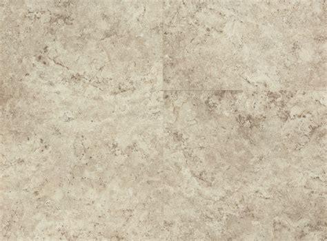 buy coretec plus luxury vinyl tile 102 amalfi grey 163 32
