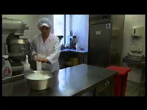 59 best sécurité en cuisine images on food safety kitchen and food trisha