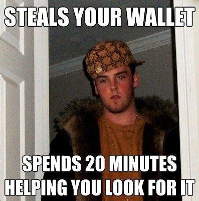Scumbag Steve Memes - 2011 the top 5 memes