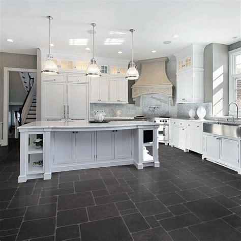 White Kitchen Flooring Ideas by Vinyl Flooring Ideas For Kitchen Search Remodel