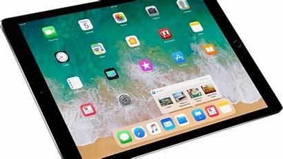 Ipad Jak Speed Faq Macworld Tablet Digg