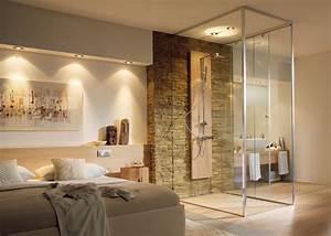 Duschkabine 3 Seitig : dusche freistehende glaswand raum und m beldesign inspiration ~ Sanjose-hotels-ca.com Haus und Dekorationen