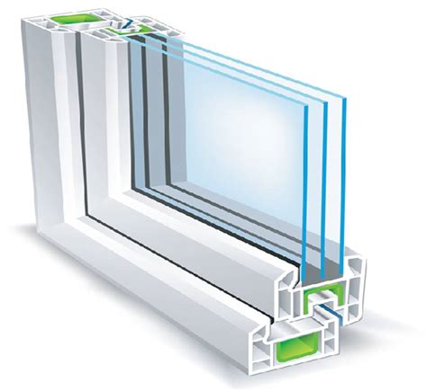 Window Replacement & Installation Raleigh Nc