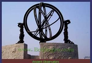 Free download Astronomy Ancient Tools programs - adoradora