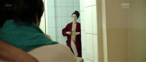 Ana Mon Amour Nude Pics Page 1