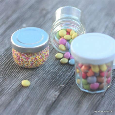 1000 ideas about petit pot de confiture on bouteille de lait gifts and gift