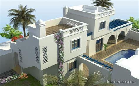maison a vendre en tunisie maison 224 vendre djerba tunisie villa cham vente maison 224 midoun