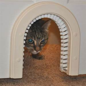 Cat doors on sale install in doors windows sliding glass for Dog doors for sale