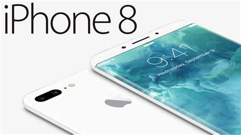 iphone 8 zubehör iphone 8 introduction