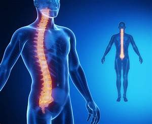 Spinal Cord Stimulation FAQs - F. Todd Wetzel, MD, answers ...