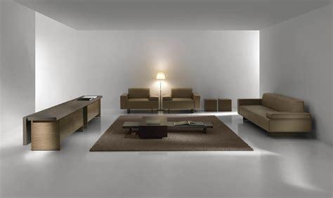 meuble de bureau sur mesure fabricant de mobilier de bureau 28 images fabricant de