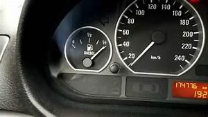 Bmw E46 320d Fuel Tank Gauge Meter Sensor Wskaz U00f3wka Paliwa Problem