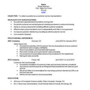 chronological resume exle pdf 8 chronological resume templates documents in pdf word psd vector