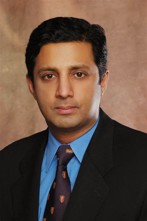 mohammed elahi dr surgeon doctor cosmetic plastic doctors ratemds toronto york physician