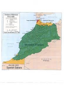 モロッコ:Morocco - Tori Cameron - Legacy of ...