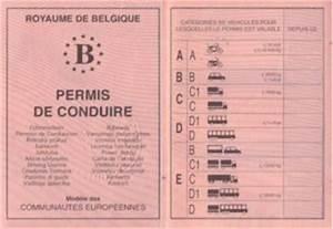 Numero Neph Prefecture : numero de dossier permis g nie sanitaire ~ Medecine-chirurgie-esthetiques.com Avis de Voitures
