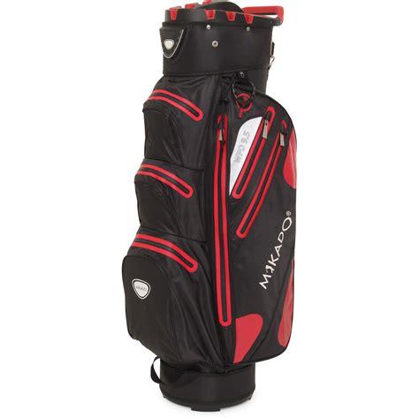 golfbag wasserdicht guenstig auf rechnung kaufen allgolf