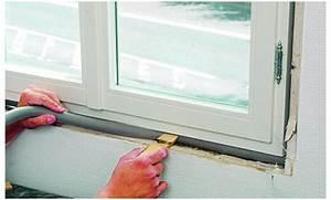 Fenster Abdichten Innen : fenster einbauen altbau ~ A.2002-acura-tl-radio.info Haus und Dekorationen