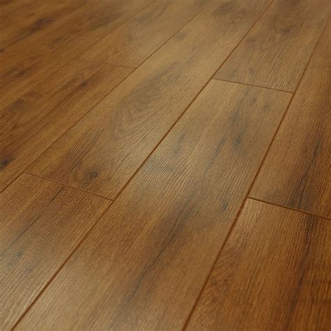 12mm laminate flooring 12mm douglas oak v groove laminate flooring