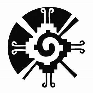 Mayan | Star City Astrology
