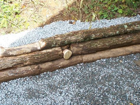 cedar retaining wall 1000 images about retaining walls on pinterest pathways different types of and cedar trees
