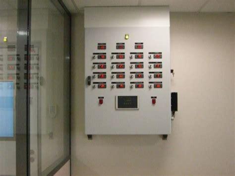 cout d une chambre froide cb froid génie frigorifique et climatique gt solutions pro