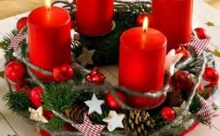 weihnachtsdekoration basteln weihnachtsdekoration basteln fr den tisch weihnachtsdekoration weihnachtsdekoration selber