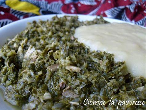 cuisine confo image gallery la cuisine congolaise