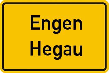 nachbarrechtsgesetz baden württemberg engen nachbarrechtsgesetz baden w 252 rttemberg stand juni 2019